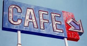 Cafe Hwy 15