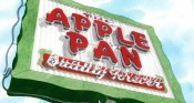 Apple Pan | 11