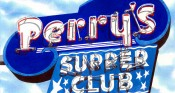 Perry's Supper Club | 11