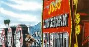 Longhorn Casino | 11