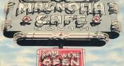 Magnolia Cafe | 22
