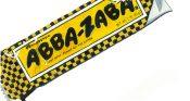 Abba Zaba | 6