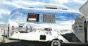 Airstream 4