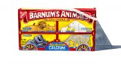 Barnums Animals 2 | 6