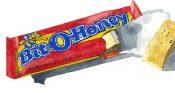 Bit O Honey2 | 6