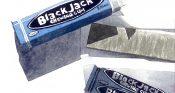 BlackJack Chewing Gum | 6