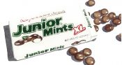 Junior Mints