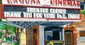 Laguna Cinemas