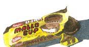 Mallo Cup