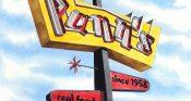 Pann's