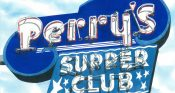 Pery's Super Club