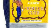 Pioneer Club