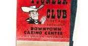 Pioneer Club 3
