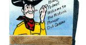 Pioneer Club Casino