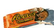 Reese's 1