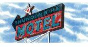 Thunderbird Motel 2